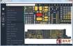 phoneboard V1.7.0 手机维修点位图软件