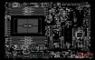 ASROCK X399 PROFESSIONAL GAMING R1.02点位图