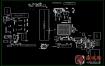 Acer V5-122p Wistron Angel 12281-1宏基笔记本点位图