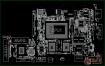 Acer Aspire SW5-271 Wistron Thor-BWY 14210-1笔记本点位图