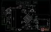 Acer Aspire ES1-311 Wistron EA30_BM 14221-1M宏基笔记本点位图