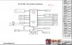 Acer ES1-311 Wistron EA30 14221-1宏基笔记本电路图纸