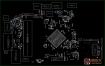 Acer ES1-331 Wistron Law_BA 14259-1M笔记本点位图
