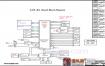 Acer ES1-331 Wistron 14295-1宏基笔记本电路图