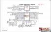 Acer VN7-792G 15205-1M GDDR3_MP宏基笔记本图纸