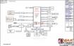 Acer V3-372 Mihawk_SL_13 15208-2宏基笔记本图纸