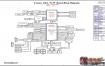 Acer 3750zg wistron 16585-2 REV-2宏基笔记本电路图