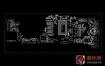 Acer Spin 3 SP314-51 Slinky 17893-1 REV-1宏基笔记本点位图BRD