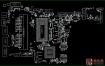 Acer SF314-58 Wistron 18721-1宏基笔记本点位图