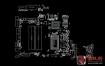 Acer Swift 3 SF315-52 SF315-52G ER5EA宏基笔记本点位图