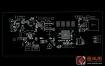 Acer Chromebook 13 Z3ENN LA-B551P LS-B551P宏基笔记本点位图