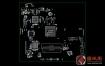 Acer E5-572 LA-B702P宏基笔记本点位图