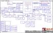 Acer TravelMate P645-S P645-SG LA-B731P Rev 0.4宏基笔记本图纸