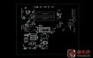 Acer K4000-55ZJ A4WAS LA-C611P REV1.0宏基笔记本点位图