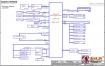 Hp 15 AC Eletro-X BDL50 LA-D703P REV 1.0惠普笔记本图纸