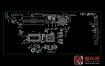ACER VX5-591G C5PM2 LA-E361P REV1.0宏基笔记点位图