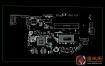Acer A515-51G C5V01 LA-E892P R1.A宏基笔记本点位图下载