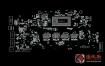 Acer R7-372T SKI2 P3HCJ_MB Rev 2.0宏基笔记本点位图