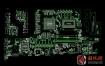 Acer Helios 300 PH317-54 6050A3087503-MB-A01宏基掠夺者笔记本点位图