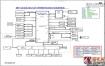 Acer E5-475 Quanta Z8V DA0Z8VMB8E0 Rev 1A宏基笔记本图纸