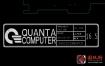 Acer Swift7 SF713-51 Quanta DA0ZDSMBAF0 ZDS ZDV REV F宏基笔记本点位图