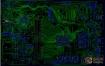 ECS H11H4-AD2 ACER XC-710 REV 1.1主板点位图