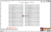 Apple A1398 EMC 2910 820-00426苹果笔记本图纸