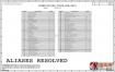 苹果APPLE MACBOOK PRO A1278 820-2936 051-8658笔记本图纸