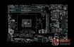 ASUS P8B75-M_LX_PLUS 1.00 1.00A华硕系列主板点位图