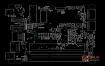 Asus CN60 Rev1.0F华硕点位图