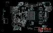 ASUS E403NA REV 2.1华硕笔记本点位图