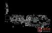 Asus ET2040I 20 AiO Rev2.2主板点位图