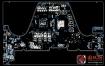 Asus Rog Zephyrus G15 GA502IU Gaming华硕笔记本点位图PDF