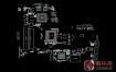 ASUS ROG GL552JX 华硕飞行堡垒点位图+维修手册