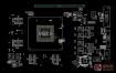 ASUS GTX650-2GD5-DI R1.00(C2010PI2_SAM)华硕显卡点位图