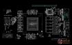 Asus GTX760 C2004PA2 Rev 1.00华硕显卡点位图