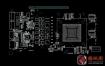 Asus GTX970 4GD5 R1.01华硕显卡点位图