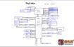 ASUS H110M-D D3 1.01主板电路图纸
