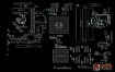 Asus K52JR 1.0 2.0 2.1 2.2华硕笔记本点位图合集