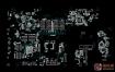 ASUS NX500JK_MB 2.0 华硕笔记本点位图