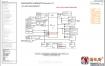 Asus VivoBook 15 X542UN X542URV Rev 1.0华硕笔记本电路原理图纸