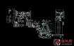 Asus X750LB Rev 2.0华硕笔记本点位图