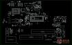 Dell 15-3542 12314-1戴尔笔记本点位图