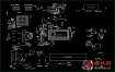 Dell 3446 Janus HSW 40_50_70 13302-1 戴尔笔记本点位图