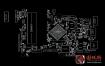 Dell 11-3168 15299-1戴尔笔记本点位图