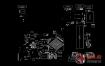 Dell 3561 Degas BTD 15330-1戴尔笔记本点位图
