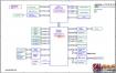 Dell 3470 17530-1 gambit-mlk-sff REV A00戴尔笔记主板本图纸