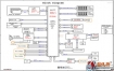 戴尔15-5567 BAL20 LA-D801P REV : 1.0 (A00)笔记本图纸