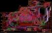 Dell Inspiron 15 3531 LA-B481P Rev 1.0-0310笔记本点位图