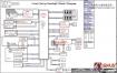 Dell 15-3558 LA-B483P Rev A00戴尔笔记本图纸